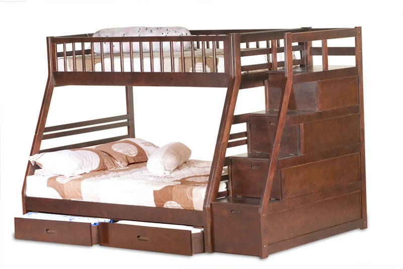bunk beds with stairs. AddThis Sharing Sidebar Bunk Beds With Stairs
