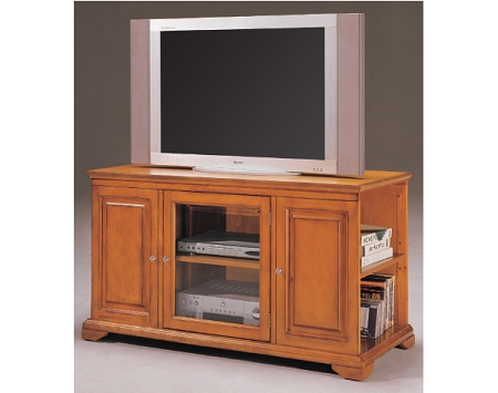 Asia Direct Tv Stand 5011