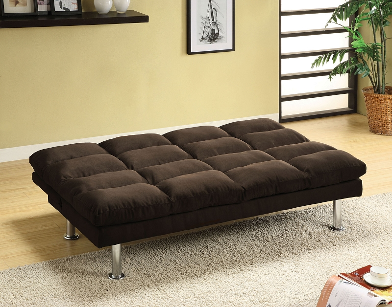 Awesome World Furniture