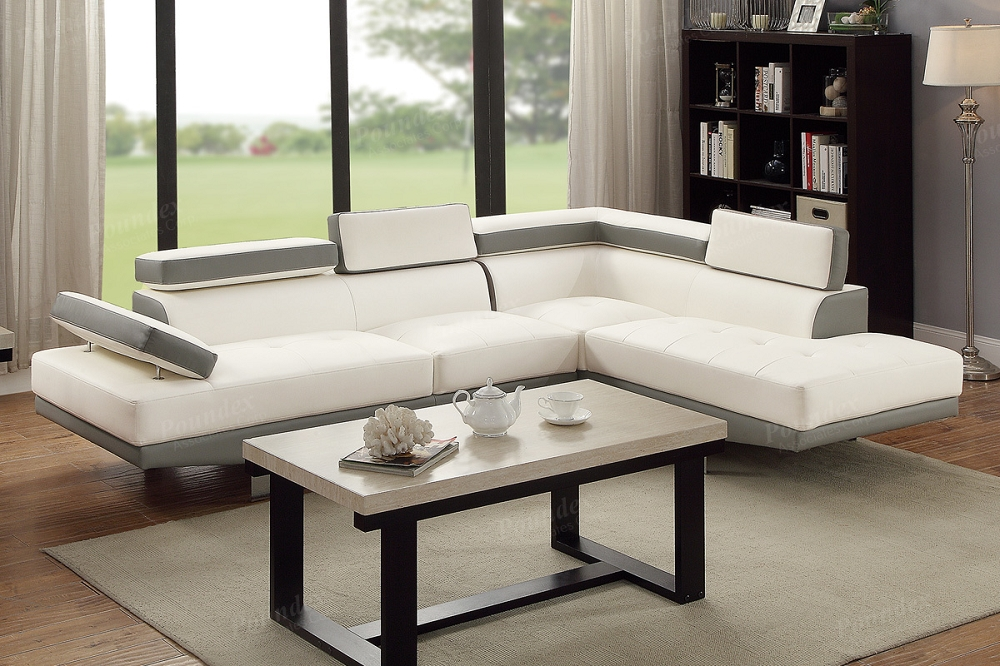 World Furniture   Shop Furniture   Online Furniture Store   Discount  furniture and Free In Home Delivery. World Furniture   Shop Furniture   Online Furniture Store