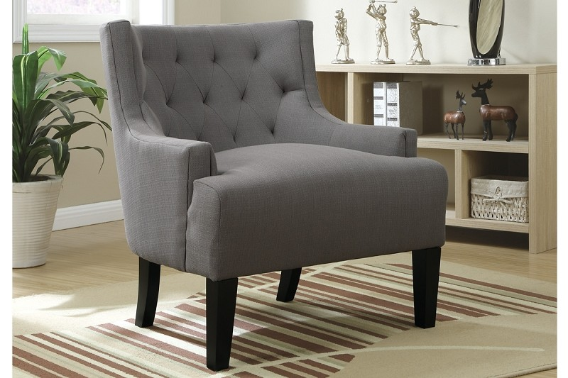 PONDEX, ACCENT CHAIR, F1413