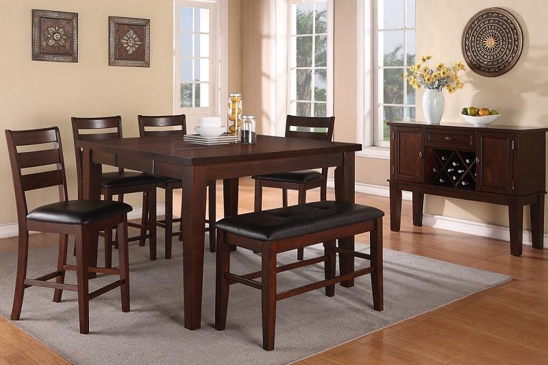 Superb World Furniture