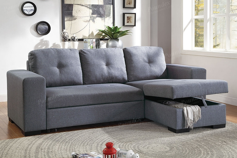 p by style sectional home with out theater acme pullout pull bed sofa w image theatre