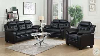 World Furniture Online Furniture Store Amp Local Showroom