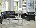 PIERRE 2PCS SOFA  SET