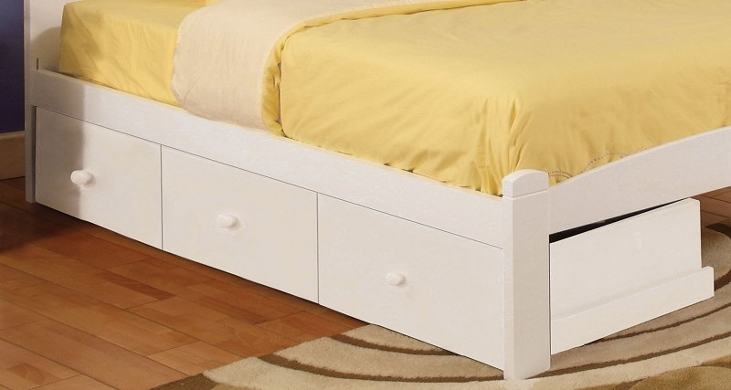 OMNUS SET OF 3 DRAWERS