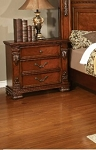 ASIA DIRECT, LA GRAND NIGHT STAND, 82270