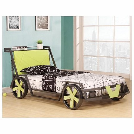 ACME, RACER TWIN BED, 37265T